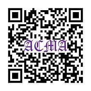 ACMA官方line(logo).PNG