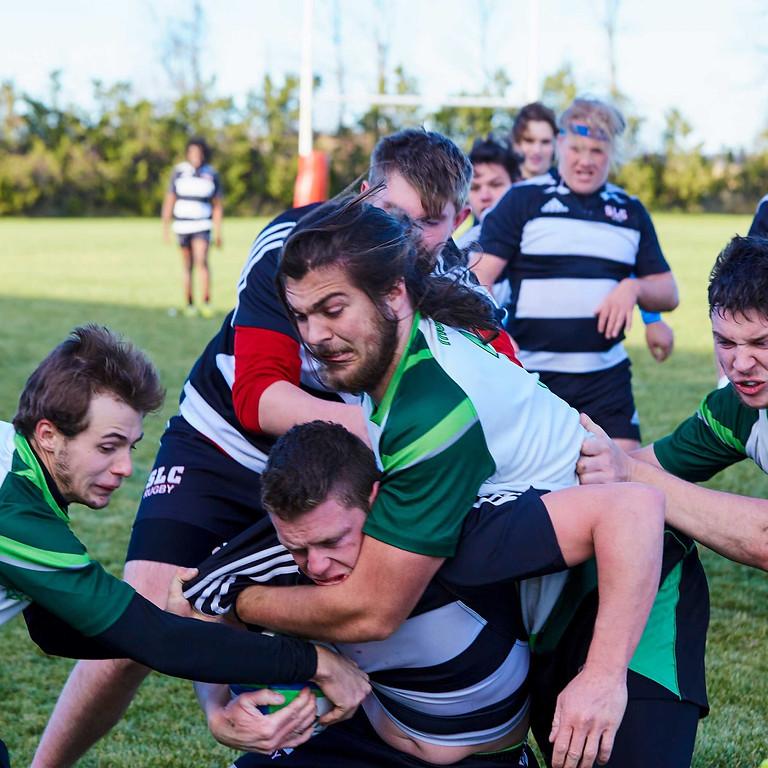 OCAA Rugby Championship