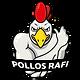 PollosRafi_logo_ok.png