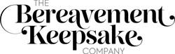 Bereavement Keepsake Company
