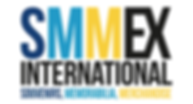 SMMEX International, souveirs, memorabilia, merchandise