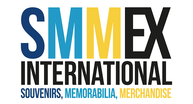 SMMEX International, souveirs, memorabilia, merchandise