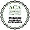 Australian Counselling Association - Mem