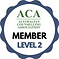Australian Counselling Association - ACA