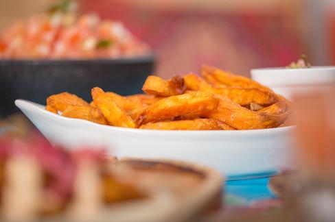 food-photography-31.jpg
