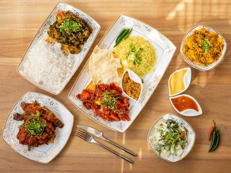 food-photography-26.jpg