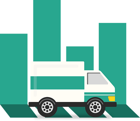 Manage moultiple auto parts warehouses l