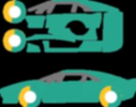 software for car breaker.png