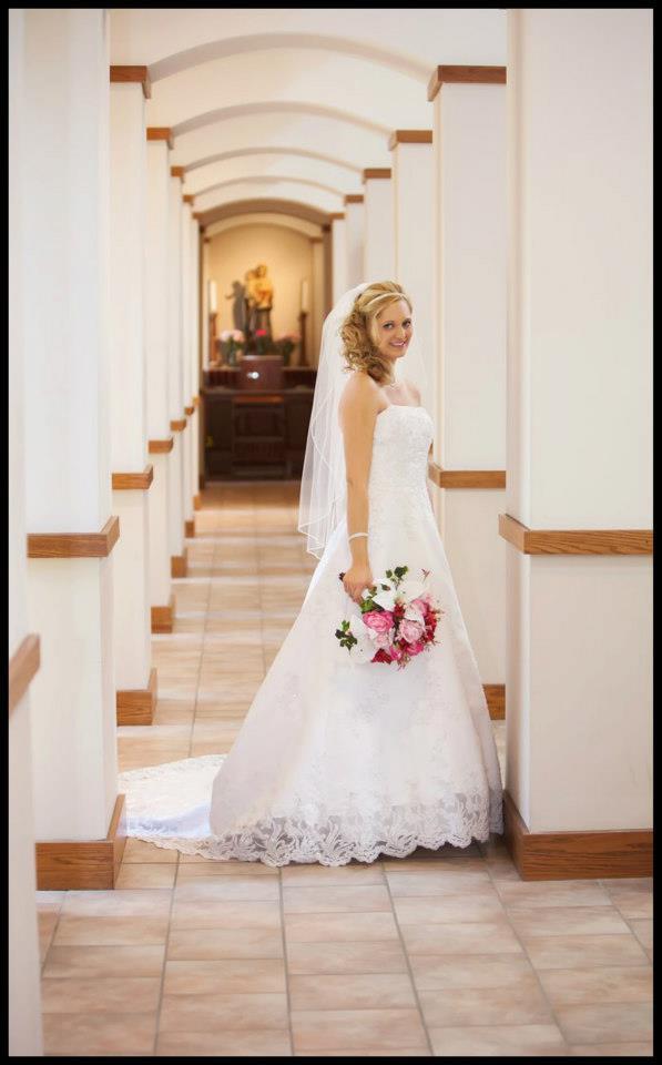 nicole+wedding.jpg