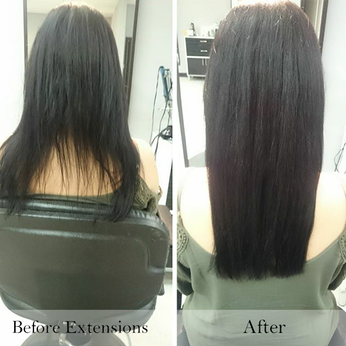 Before And After Extensions.png