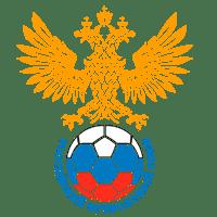 Договор с РФС