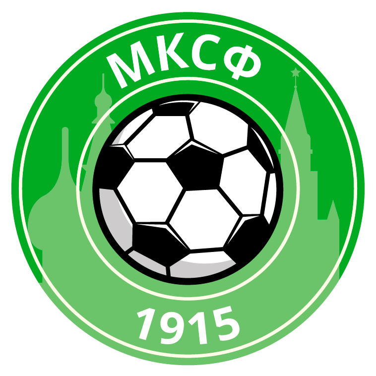Московская коллегия футбольных арбитров [PUNIQRANDLINE-(au-dating-names.txt) 59
