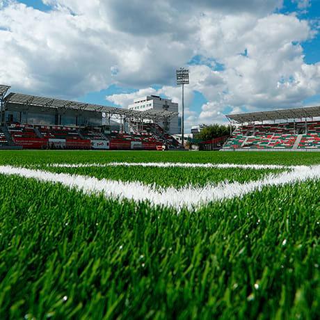 orig.png стадион локо (1).jpg