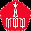 Лого МФФ 200 (1).png