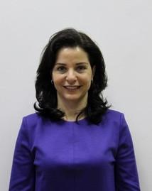 Авдонченко Наталье Михайловне 53 года!