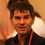 КабаковА1.jpg