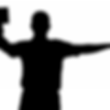 silhouette-4233624_960_720.th.png