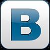 vkontakte200x200 (1).png