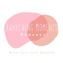 LTMYS_AWAKENING_MOMENTS.png