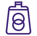 ic_material_product_icon_192px copy.png