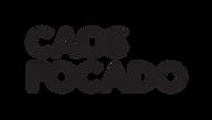 logo_CAOS_Focado-preto.png