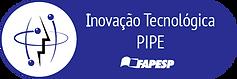 logo-pipe-m23_u7_16112020180056.png