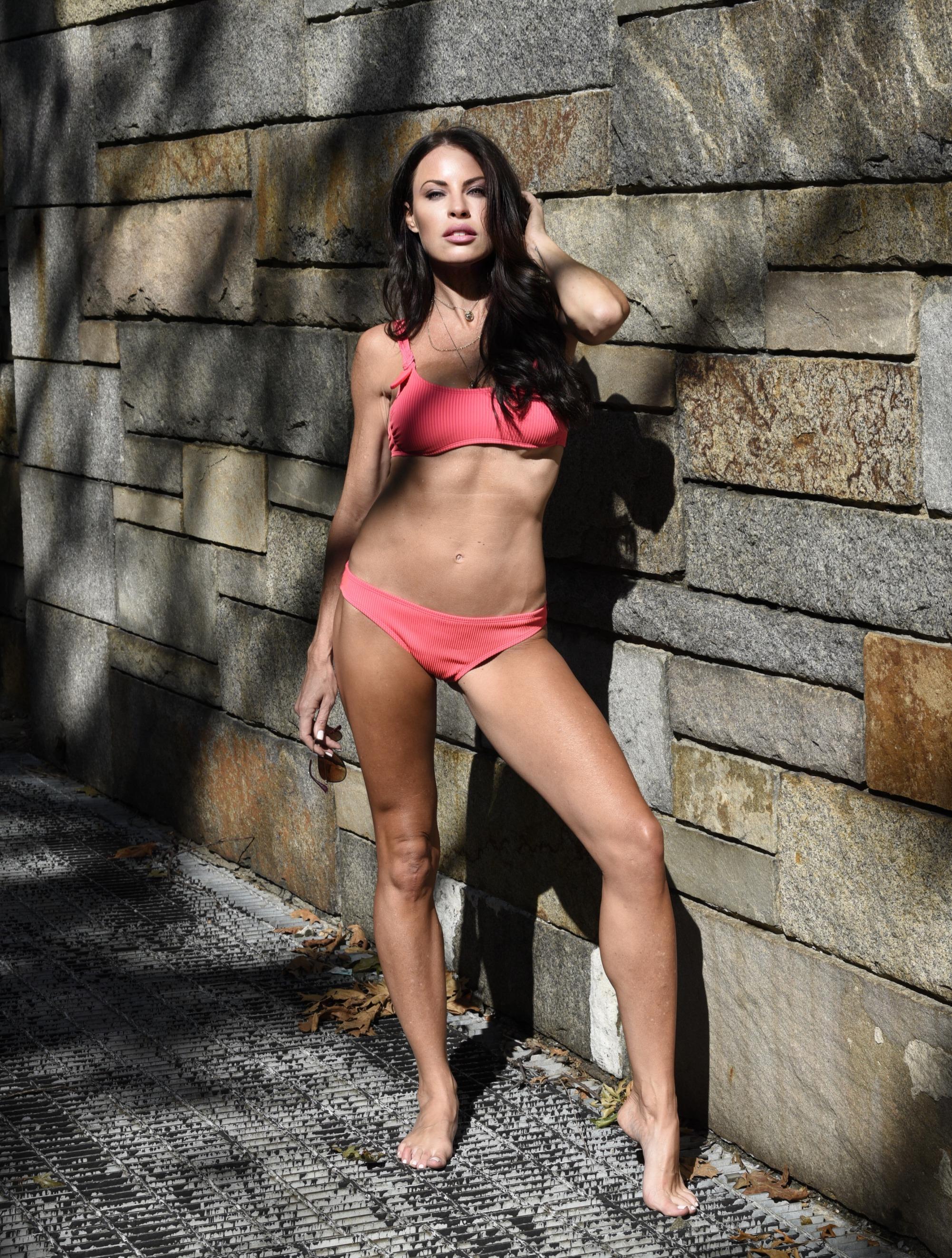 Alison McDaniel