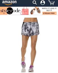 #legs. New fitness work