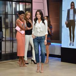 Jean trends