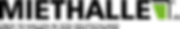 Logo_Miethalle_large.png