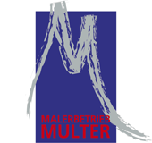 Malerbetrieb Multer