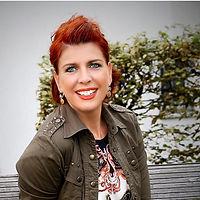 Annette Beine