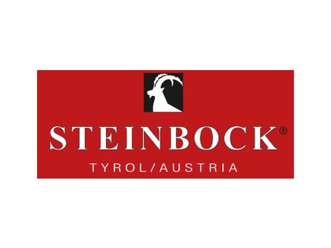 steinbock.jpg