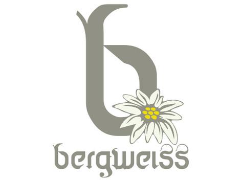 bergweiss.jpg