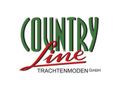 countryline.jpg
