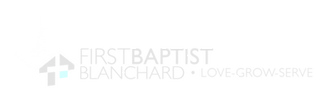 Fbc logos.003.png