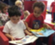 Preschool Lexington, KY