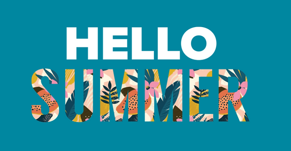 Hello Summer Graphic.PNG