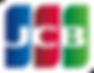 1200px-JCB_logo.svg.png
