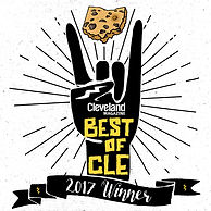 "Fat T's Cookies was named the ""Best of CLE"" in 2017 by Cleveland Magazine for having the best cookie in NE Ohio"