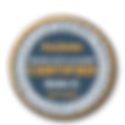 SMM-C_Logo_2022-150x150.png