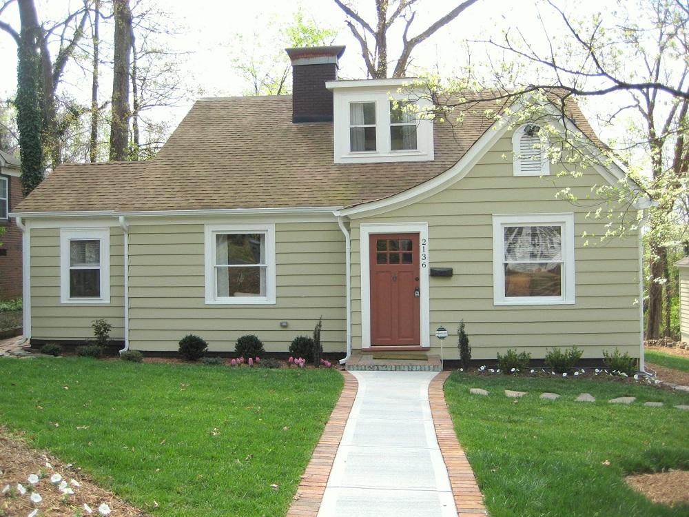 2136-Wilmore-Dr-custom-home-charlott