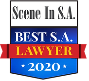 2020 BEST LAWYER WEB EMBLEM.png