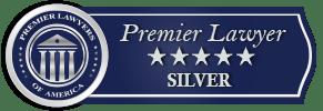 PLOA-silver.png