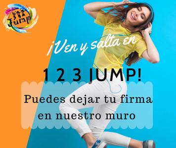 123 jump foto 2.jpg