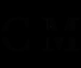 Claire M logo.png