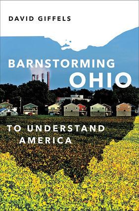 Barnstorming Ohio Cover.jpg