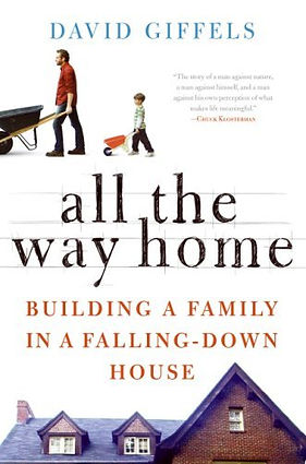 All the Way Home cover1.jpg
