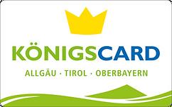 koenigscard_karte_rgb.png