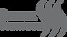 Bezirk_Schwaben_Logo_1c_Wappen_tr.png